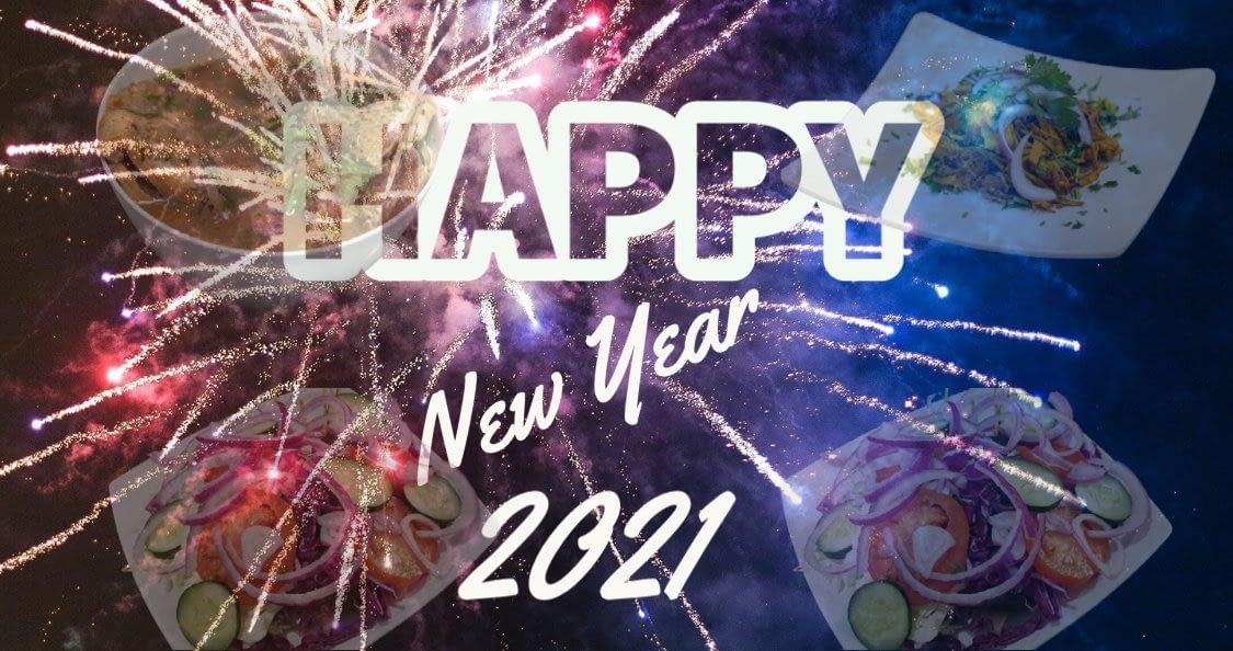 Choosing A Healthy Lifestyle In 2021